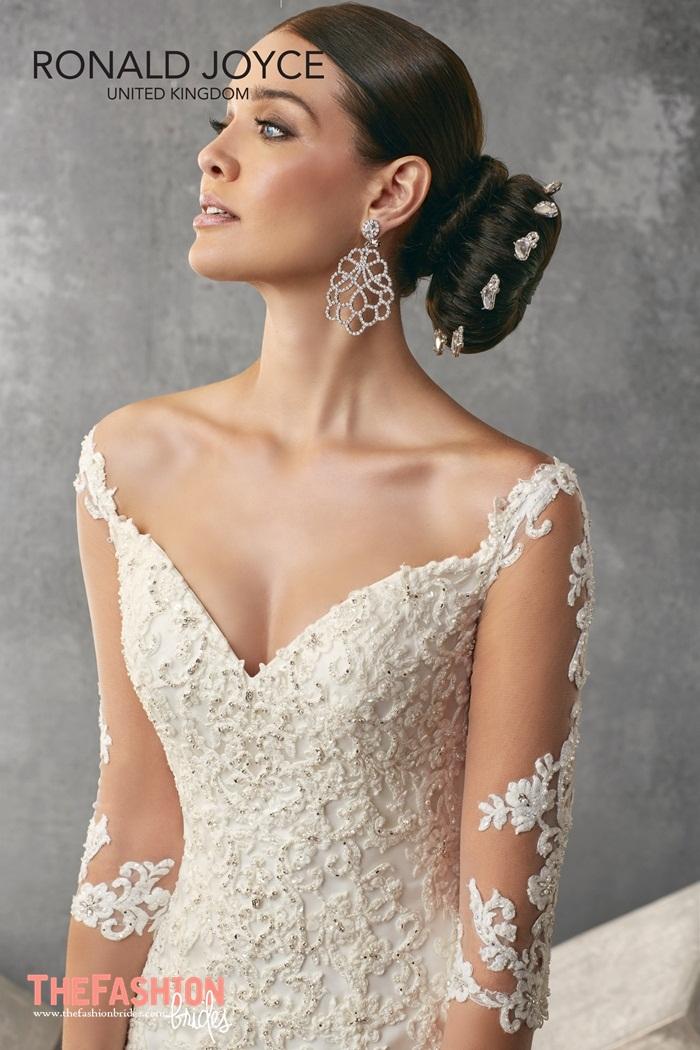 ronald-joyce-2017-spring-bridal-collection-29