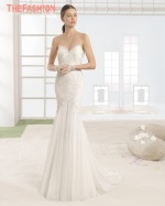 rosa-clara-2017-spring-bridal-collection-wedding-gown-202
