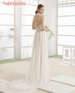 rosa-clara-2017-spring-bridal-collection-wedding-gown-208