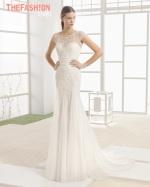rosa-clara-2017-spring-bridal-collection-wedding-gown-209