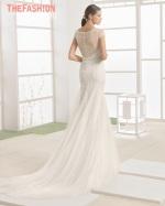 rosa-clara-2017-spring-bridal-collection-wedding-gown-210