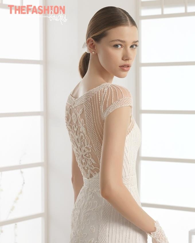 rosa-clara-2017-spring-bridal-collection-wedding-gown-211