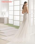 rosa-clara-2017-spring-bridal-collection-wedding-gown-212