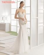 rosa-clara-2017-spring-bridal-collection-wedding-gown-213
