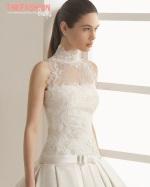 rosa-clara-2017-spring-bridal-collection-wedding-gown-242