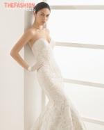 rosa-clara-2017-spring-bridal-collection-wedding-gown-243