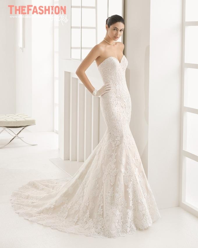 rosa-clara-2017-spring-bridal-collection-wedding-gown-244