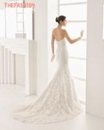 rosa-clara-2017-spring-bridal-collection-wedding-gown-245