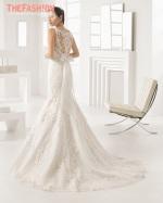 rosa-clara-2017-spring-bridal-collection-wedding-gown-246