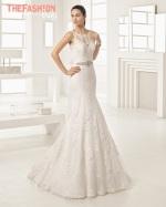 rosa-clara-2017-spring-bridal-collection-wedding-gown-247