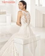 rosa-clara-2017-spring-bridal-collection-wedding-gown-248