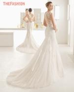 rosa-clara-2017-spring-bridal-collection-wedding-gown-249