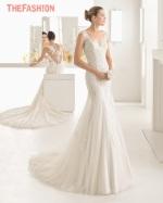 rosa-clara-2017-spring-bridal-collection-wedding-gown-250