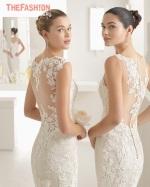 rosa-clara-2017-spring-bridal-collection-wedding-gown-251