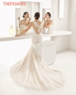 rosa-clara-2017-spring-bridal-collection-wedding-gown-252