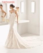 rosa-clara-2017-spring-bridal-collection-wedding-gown-253