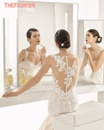 rosa-clara-2017-spring-bridal-collection-wedding-gown-254