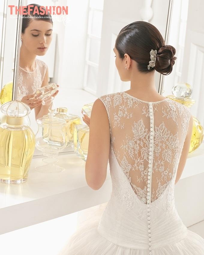 rosa-clara-2017-spring-bridal-collection-wedding-gown-311