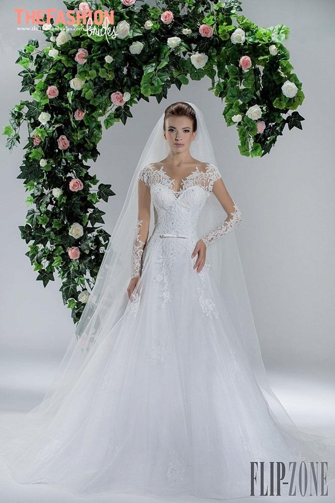 53 Wedding Dress : Saher dia spring bridal collection wedding gown