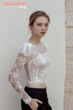 sophia-kokolosaki-2017-spring-bridal-collection-wedding-gown-05