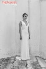 sophia-kokolosaki-2017-spring-bridal-collection-wedding-gown-06
