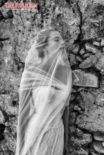 sophia-kokolosaki-2017-spring-bridal-collection-wedding-gown-27