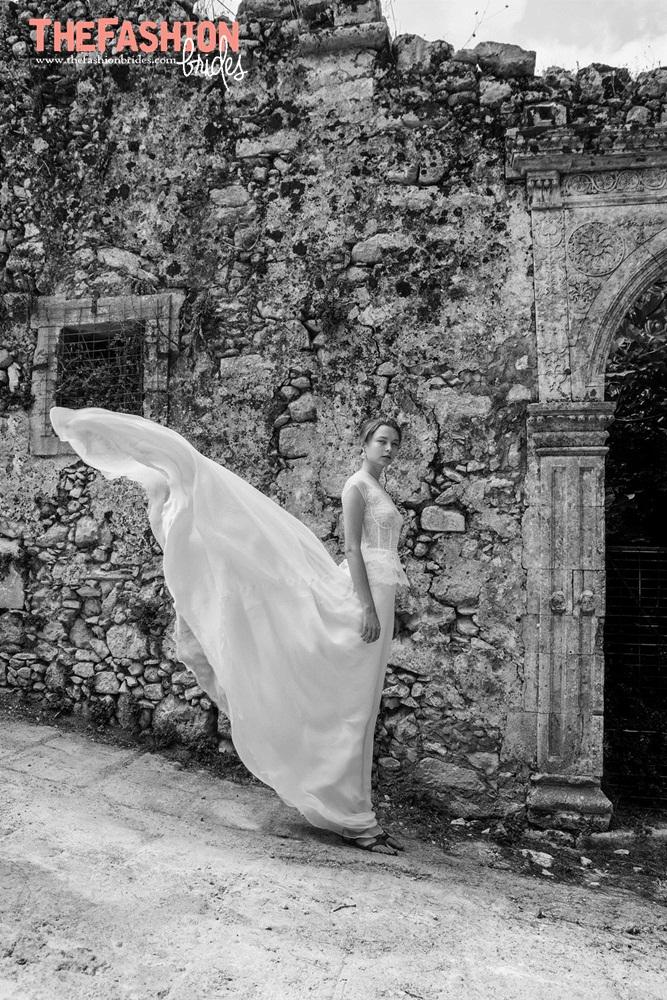 sophia-kokolosaki-2017-spring-bridal-collection-wedding-gown-31