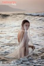 sophia-kokolosaki-2017-spring-bridal-collection-wedding-gown-32