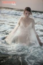 sophia-kokolosaki-2017-spring-bridal-collection-wedding-gown-33