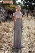 sophia-kokolosaki-2017-spring-bridal-collection-wedding-gown-40
