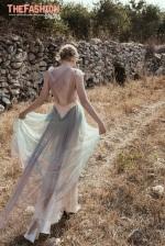 sophia-kokolosaki-2017-spring-bridal-collection-wedding-gown-41