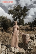 sophia-kokolosaki-2017-spring-bridal-collection-wedding-gown-43