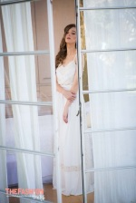 toora-2017-spring-bridal-collection-02