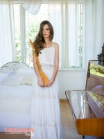 toora-2017-spring-bridal-collection-14