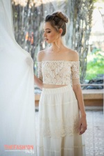 toora-2017-spring-bridal-collection-27