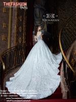 toumajean-2017-spring-bridal-collection-wedding-gown-01