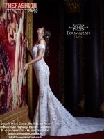 toumajean-2017-spring-bridal-collection-wedding-gown-04