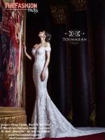 toumajean-2017-spring-bridal-collection-wedding-gown-05