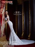 toumajean-2017-spring-bridal-collection-wedding-gown-06