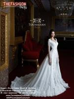 toumajean-2017-spring-bridal-collection-wedding-gown-10