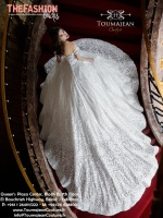 toumajean-2017-spring-bridal-collection-wedding-gown-11