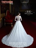 toumajean-2017-spring-bridal-collection-wedding-gown-12