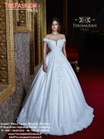 toumajean-2017-spring-bridal-collection-wedding-gown-13