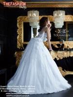 toumajean-2017-spring-bridal-collection-wedding-gown-17