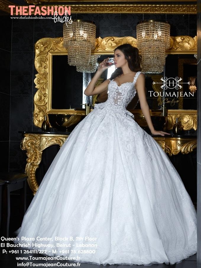 toumajean-2017-spring-bridal-collection-wedding-gown-18