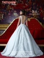 toumajean-2017-spring-bridal-collection-wedding-gown-21