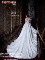toumajean-2017-spring-bridal-collection-wedding-gown-24