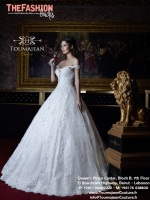 toumajean-2017-spring-bridal-collection-wedding-gown-27