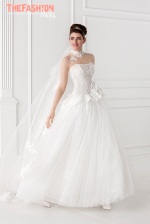 valentini-2017-spring-bridal-collection-wedding-gown-014