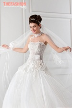 valentini-2017-spring-bridal-collection-wedding-gown-015